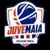 https://cdn.1xstavka.ru/genfiles/logo_teams/448939.png