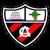 Аренас Клуб де Гечо