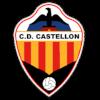 Кастеллон