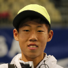 Чун Хсин Тсенг
