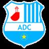 https://cdn.1xstavka.ru/genfiles/logo_teams/450375.png