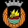 Риу-Аве