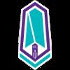 https://cdn.1xstavka.ru/genfiles/logo_teams/452925.png