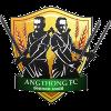 https://cdn.1xstavka.ru/genfiles/logo_teams/45463.png