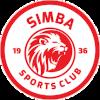 Симба Спортс Клуб