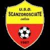 Сканзороскияте