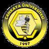 Университет Чанкая (жен)