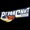 https://cdn.1xstavka.ru/genfiles/logo_teams/467005.png