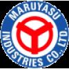 Маруясу Оказаки