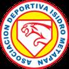 https://cdn.1xstavka.ru/genfiles/logo_teams/4686.png