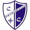 https://cdn.1xstavka.ru/genfiles/logo_teams/468897.png
