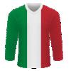 Италия 2x2