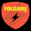 СС Фолгоре Фалкияно