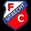 Утрехт II
