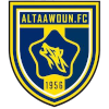 Аль-Тавон