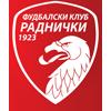 Раднички-1923