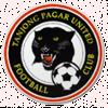 Таньонг Пагар Юнайтед