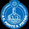 Понте Сан Пиетро