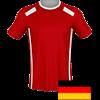 Кикерс Оффенбах (19)