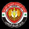Аль Шорта Дамаск