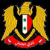 Аль-Джаиш Дамаскус
