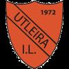 Утлейра (19)