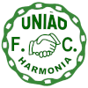 Унияо Хармония