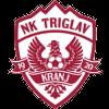 Триглав