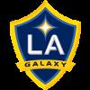 Лос-Анджелес Галакси