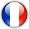 Франция (4х4) жен