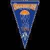 https://cdn.1xstavka.ru/genfiles/logo_teams/497431.png