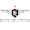 Бангкок Юнайтед