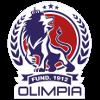 Олимпия Депортиво