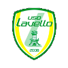 ЮСД Лавелло