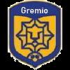 Gremio+