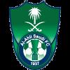 Аль Ахли Джидда