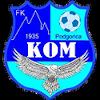 https://cdn.1xstavka.ru/genfiles/logo_teams/4e7a935b6e19804bb7019b412e08d9fd.png