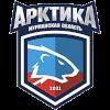 https://cdn.1xstavka.ru/genfiles/logo_teams/4eb609c32ece6ed1e9edbdb1d07292ee.png