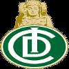 Эльче Илиситано II