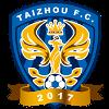 Таижоу Юанда