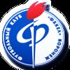 https://cdn.1xstavka.ru/genfiles/logo_teams/50065.png