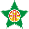 Атлетико Португеза