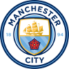 Манчестер Сити (жен)