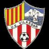 Виласар-де-Мар