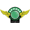 https://cdn.1xstavka.ru/genfiles/logo_teams/5050.png