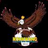 КохКванг