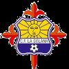 Ла Солана