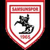 Самсунспор