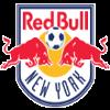 Нью-Йорк Ред Буллс II
