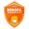 https://cdn.1xstavka.ru/genfiles/logo_teams/51119.png